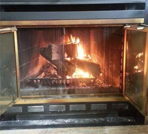 fireplace-sm