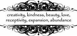 creativity-kindness