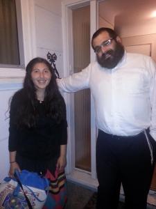 Hannah-Rabbi-Kaplan