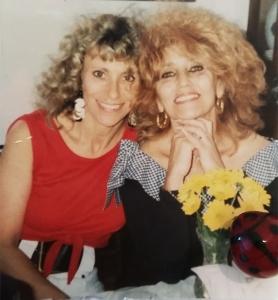 Junie+Barbara