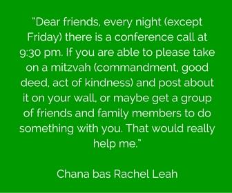 dear-friends
