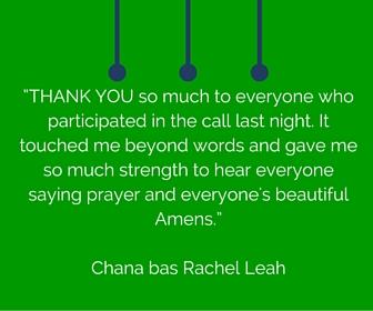 thank-you-amen