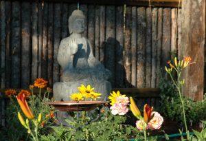 gwen-buddha