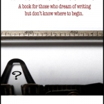 Write Where You Are, by Junie Swadron
