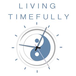 livingTimefullyLogoWhite-FP-325