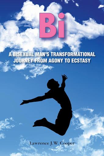 Bi-book-cover