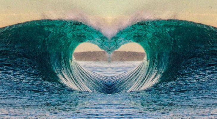 heartwave-730x400