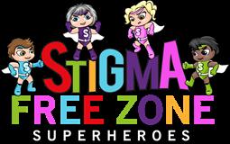 stigma-free-zone