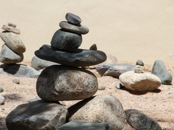 gwen-rocks