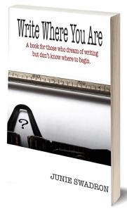 write-where-you-are-book-400