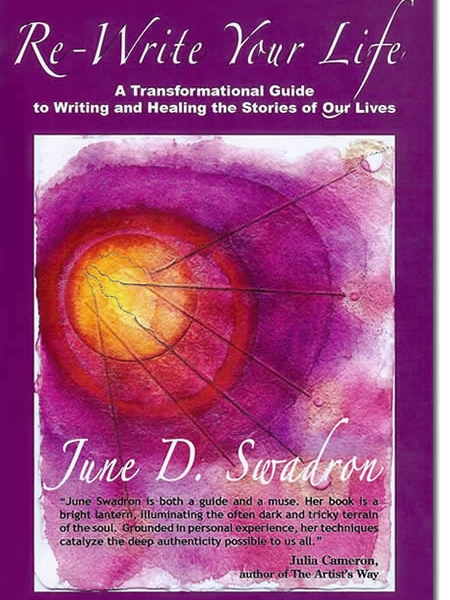Re-Write Your Life Digital Download