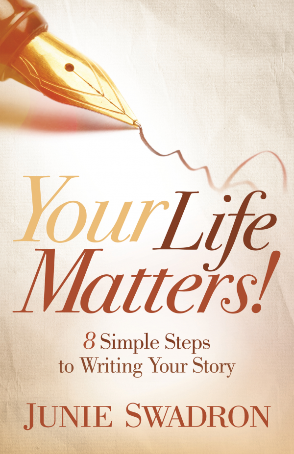 Your-Life-Matters-Junie-Swadron